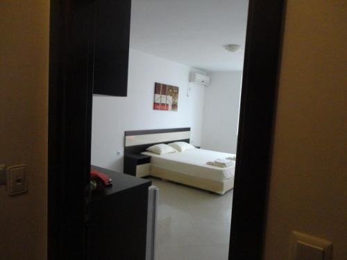 Stefani Apartments - фото 4