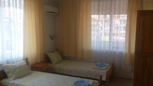 Svetla Guest House - фото 22