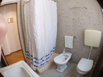 Avitabile's Guest House - фото 11