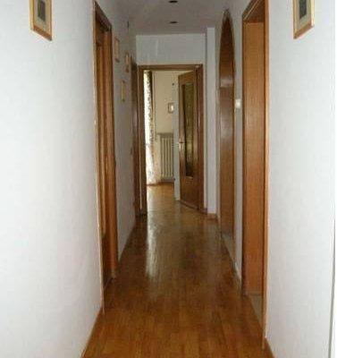 Avitabile's Guest House - фото 19