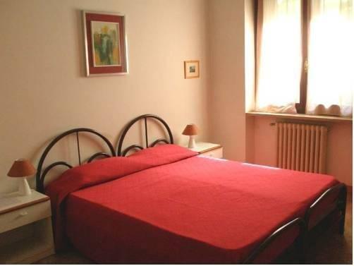 Avitabile's Guest House - фото 2