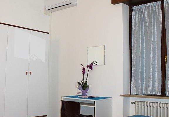 Avitabile's Guest House - фото 20