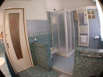 Avitabile's Guest House - фото 21