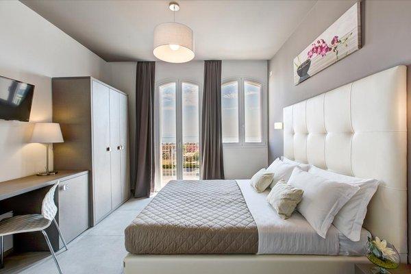 Hotel Augustea - фото 1