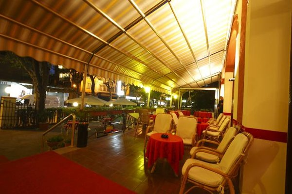 Hotel Augustea - фото 12