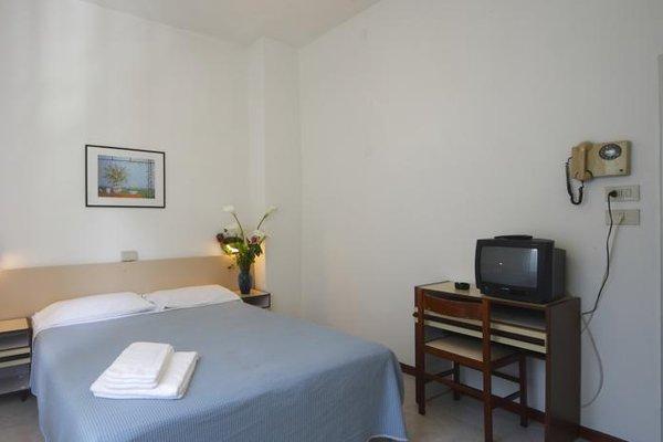 Hotel Augustea - фото 4