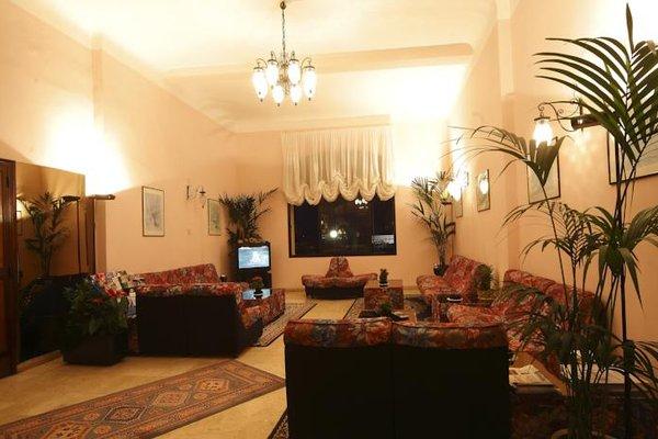 Hotel Augustea - фото 5