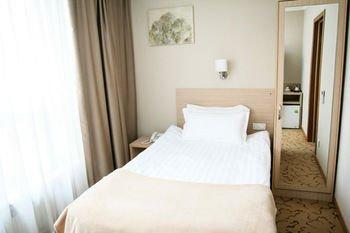 Бишкек Бутик Отель