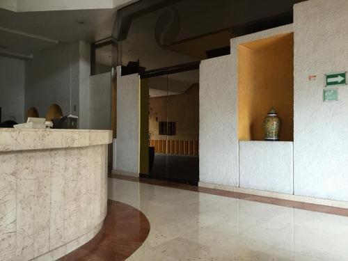 Hotel Inn Sur - фото 20