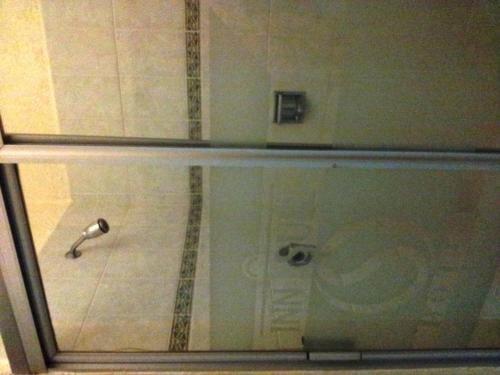 Hotel Inn Sur - фото 21