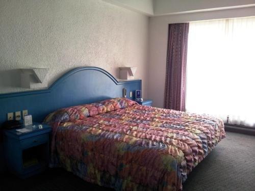 Hotel Inn Sur - фото 3