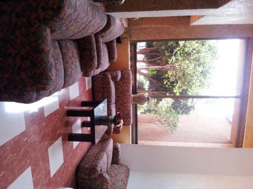Hotel Inn Sur - фото 9