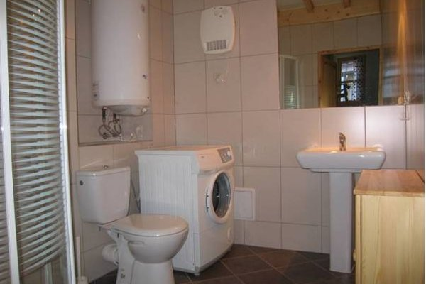 Apartamenty Krupowki 24 - фото 1