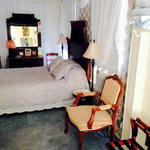Photo of Old Bridge Inn Bed and Breakfast