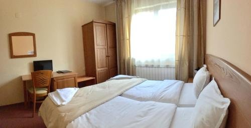 Pirina Club Hotel - фото 2
