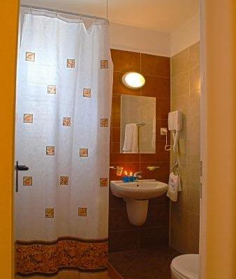 Pirina Club Hotel - фото 9