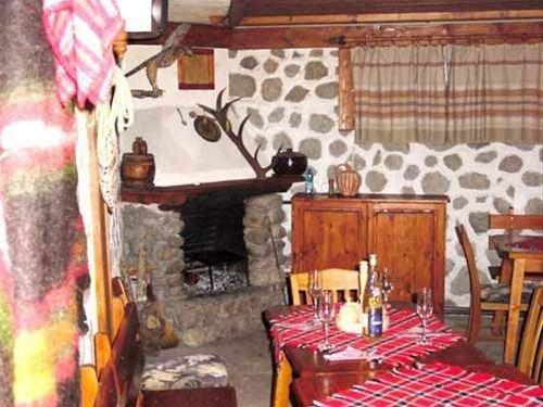 Guest Rooms Kambana - фото 4