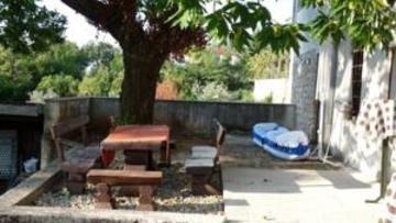 Guesthouse Villa Manda - фото 19