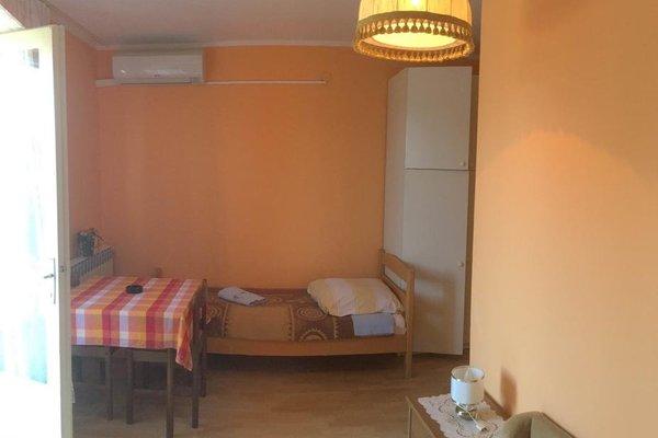 Guesthouse Villa Manda - фото 4