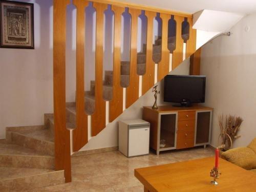 Guest House Zlatev - фото 4