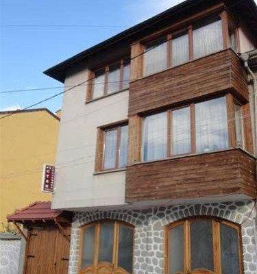 Guest House Grachenovi - фото 2