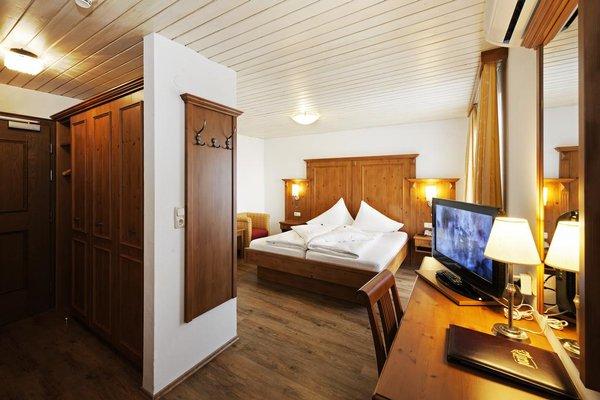 Ferienhotel Tyrol Soll am Wilden Kaiser - фото 2