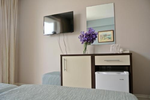 Valeo Hotel - фото 3