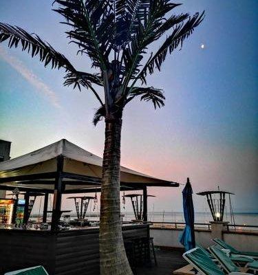Marina City Hotel - фото 16