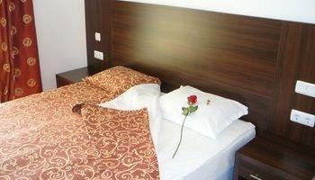 Marina City Hotel - фото 3