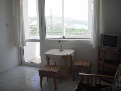 Мини-отель Хоризонт - фото 12