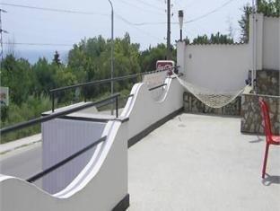 Мини-отель Хоризонт - фото 14