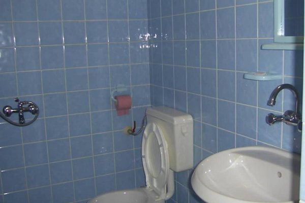 Мини-отель Хоризонт - фото 2