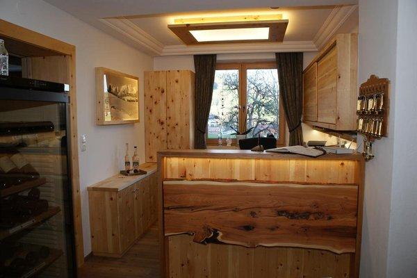 Hotel Gasthof Badhaus - фото 2
