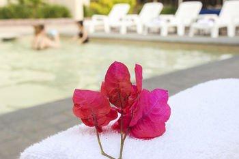 Comfort Inn Queretaro - фото 19