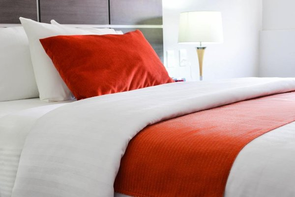 Comfort Inn Queretaro - фото 2