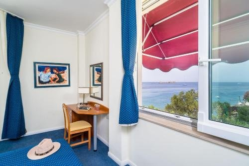 Boutique & Beach Hotel Villa Wolff - фото 2