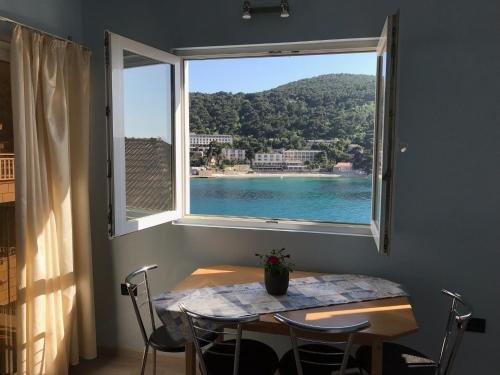 Dubrovnik Apartments - Только для взрослых - фото 11