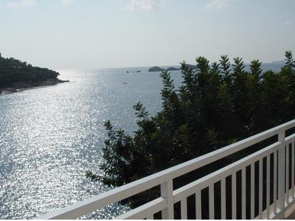 Dubrovnik Apartments - Только для взрослых - фото 15