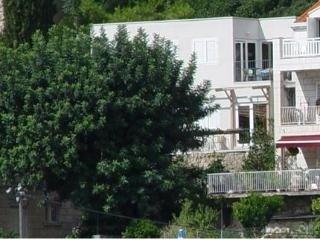 Dubrovnik Apartments - Только для взрослых - фото 17