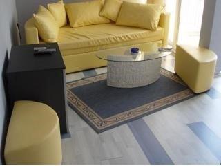 Dubrovnik Apartments - Только для взрослых - фото 2
