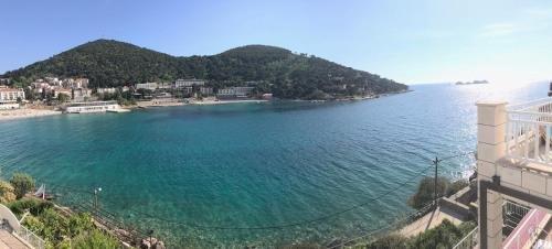 Dubrovnik Apartments - Только для взрослых - фото 20