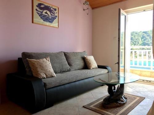 Dubrovnik Apartments - Только для взрослых - фото 5
