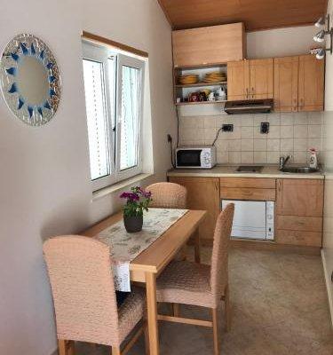 Dubrovnik Apartments - Только для взрослых - фото 7