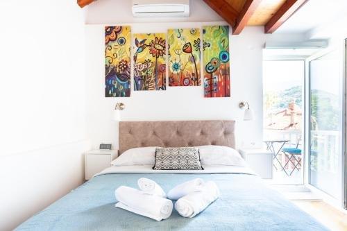 Cosmai Residence - фото 1