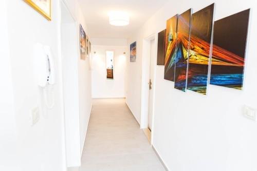 Cosmai Residence - фото 11