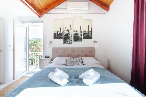 Cosmai Residence - фото 2