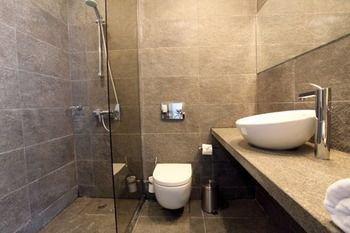 Regina Maria Spa Design Hotel - фото 9
