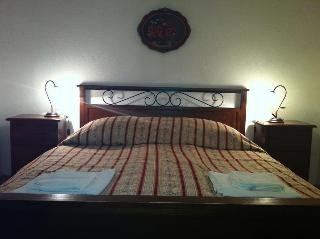 Bed&Breakfast Villa Flora - фото 5