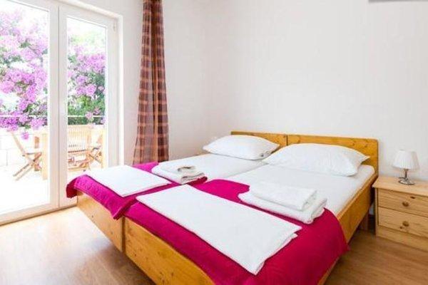 Apartments Husanovic - фото 50