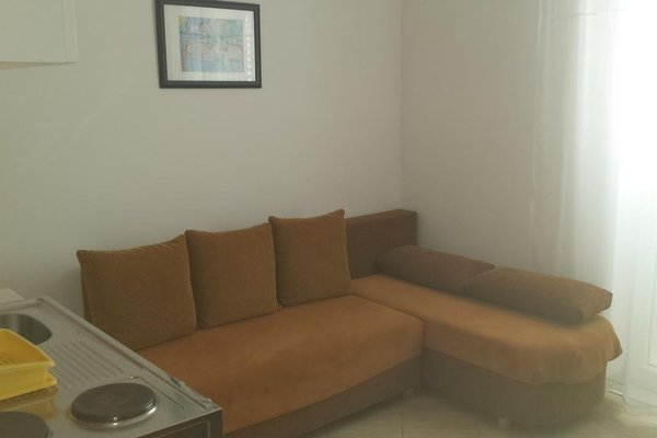 Apartments Husanovic - фото 3
